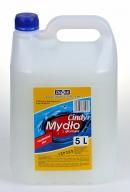 Mydło Higiena P. w płynie 5l