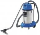 Odkurzacz przemysłowy Higiena P.Wet/Dry 30l