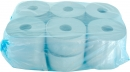 Papier toal.Jumbo mak.1w.szary 150mb/12