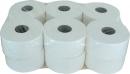 Papier toal. Higiena P.cel.2w.biały 140mb/12
