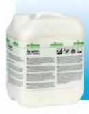 Ariston - nabłyszczający śr.myjący 10l