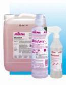 Blutoxol - środek myjąco - dezynfekujący 10l