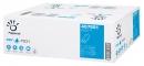 Ręcznik Paper Xp.Z.2w.cel.3 biały a'120/20
