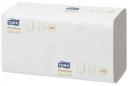 Ręcznik XP.Tork Pr.cel.2w.białe a'100/21