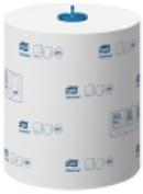 Ręcznik Tork Matic Uni.cel.białe 280mb/6