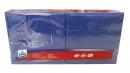 Serwetki 30 2w LP 33x33 Dark Blue a'200/8