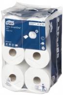 Papier toal. Tork Coreles Midi 2w.103,5mb a'1/36