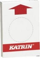 Torebki higieniczne Katrin Lady Hyg.Bag a'25/25