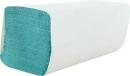 Ręcznik ZZ Higiena P.mak.1w.zielone a'200/20