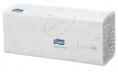 Ręcznik C.Tork Adv.mak.2w.biały a'120/20