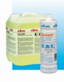 Corvett - gruntowne mycie płytek gresowych 1l