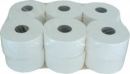 Papier toal. Higiena P.cel.2w.biały 120mb/12