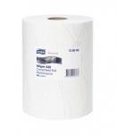Ręcznik Tork Adv.M.cel/mak.2w.białe Rol.125mb/6