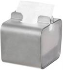 Dyspenser Tork N10 do serw.w skł.na stolik alumin