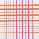 Serwetki Tork Adv.3w.33x33 Stripes Terac.a'50/12