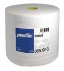 Czyściwo Profix Venet Roll 180mb a'1