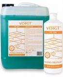 VC 241 - Nano Orange - śr. do mycia posadzek 1l