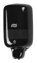 Dozownik Tork SL Mini do mydła w płynie 0,5l czar