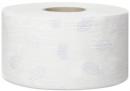 Papier toal. Tork Prem.3w.biały 110mb/12