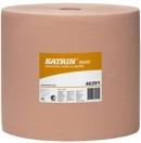 Czyściwo Katrin Basic XL mak.1w.brąz. 1000mb a'1