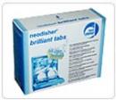 Neodisher Brilliant Tabs 1,2 kg (60 tabl.)/5