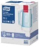 Dozownik Tork Portable Mini Start do ręczników