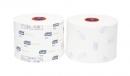 Papier toalet. Tork Pr.Soft 2w.90mb auto.a'1/27