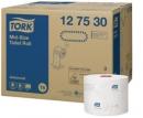 Papier toalet. Tork Adv.2w.100mb auto.a'1/27