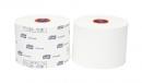 Papier toalet. Tork Uni.1w.135mb auto.a'1/27