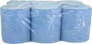 Ręcznik Higiena P.Auto mak.2w.nieb.125mb a'1/6