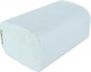Ręcznik ZZ Higiena P.cel.2w.20,5 białe a'250/20