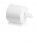 Ręcznik Higiena P.M perf.cel.1w.białe 300mb/6