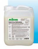 Eco Refresher - olej samonabł.5l