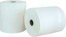 Ręcznik Higiena P.Auto cel.2w białe 21cm 140mb/6