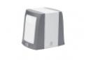 Dyspenser Tork N2 do serwetek 25x30 Mini grafit.