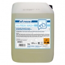 Hi-Prem Wash - śr.myjący do zmywarek 25kg