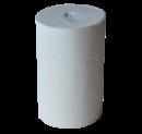Ręcznik Higiena P.S perf.cel.1w.białe 110mb/12