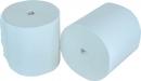 Ręcznik Higiena P.M cel.1w.białe 280mb/6
