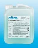 Omni Fresh - neutralizator zapachu 1l