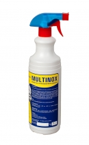 Multinox 1l