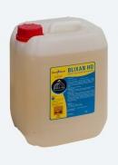 Blixan HD - do mycia naczyń w zmywarkach 12kg