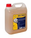 Multinox 5l
