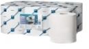 Ręcznik Tork Reflex Mini 1w biały 120mb a'1/12