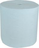 Ręcznik Higiena P.S cel.1w.białe 110mb/12