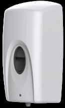 Dozownik HP Soap do mydła w pianie wl.sensor 500ml