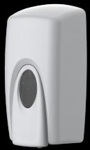 Dozownik HP Soap do mydła w pianie wlewany 750ml