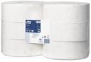 Papier toal. Tork Adv.2w.biały 360mb/6