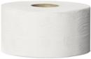Papier toal. Tork Adv.2w.biały 170mb/12