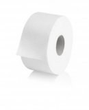 Papier toalet. Higiena P.cel.2w.biały 55mb a1/24