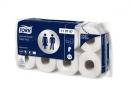 Papier toalet. Tork Ad.mak.2w.biały 30mb a'8/8